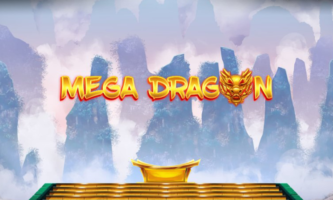 Mega Dragon slot