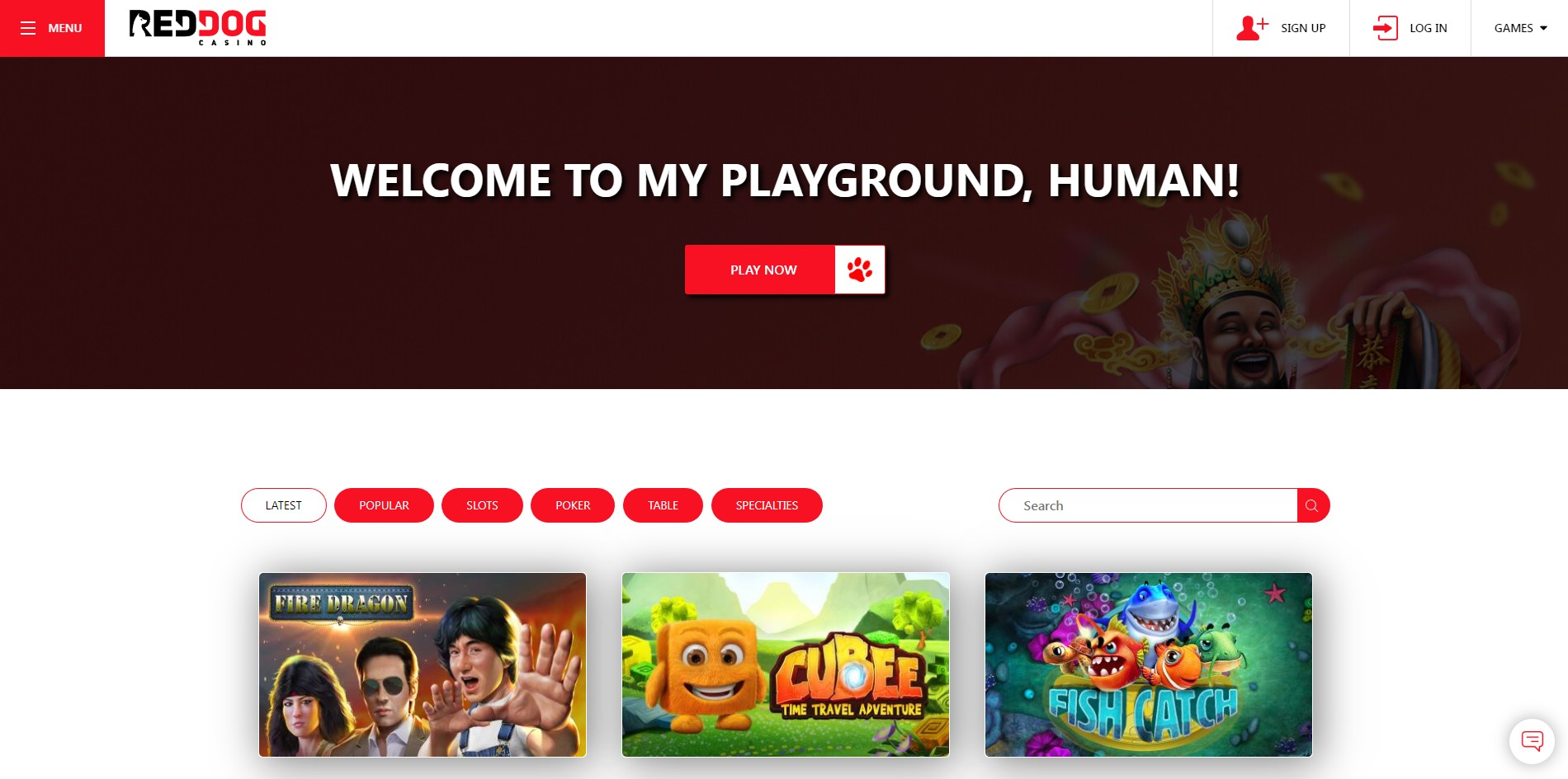 online casino games in nepal