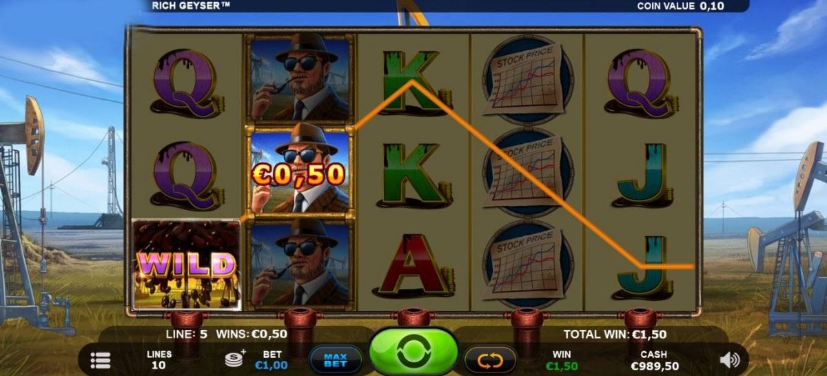 Lowball poker