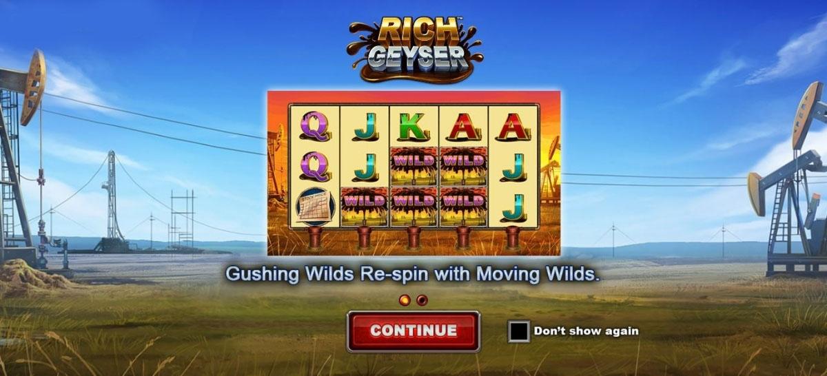 Largest slot machine jackpot