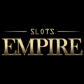 Slots Empire Casino