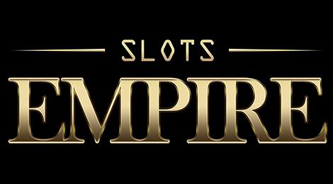 Empire Casino Slots