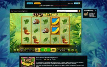 Spinaru casino play online slots