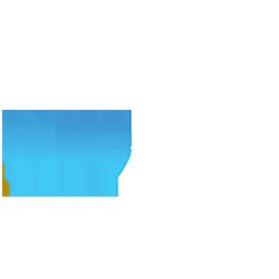 blueprint slots and casinos