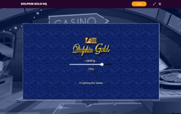 Boo Casino-play online slots