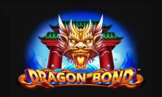 Dragon Bond slot