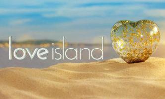 Love Island-slot