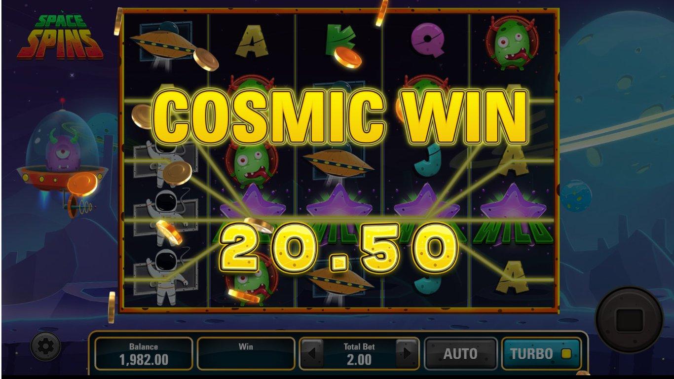 Free spins no deposit king casino bonus