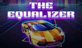 The Equalizer slot