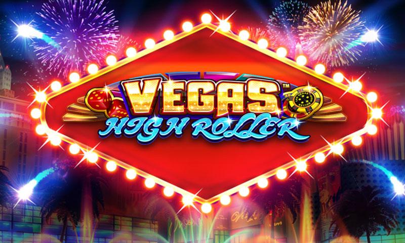 Las vegas casinos online gambling