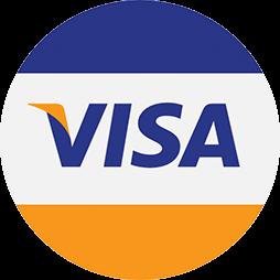 online casinos that accept visa cards