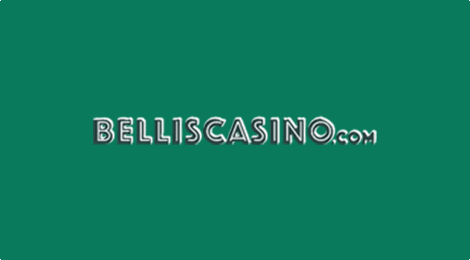 Bellis casino-review