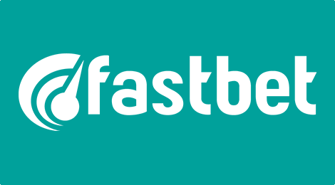 Fastbet-Casino Review
