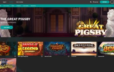 Fastbet casino-slots and live games