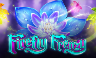 Firefly Frenzy slot demo