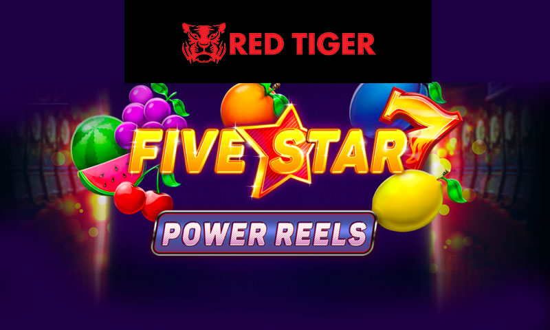Legal online casino