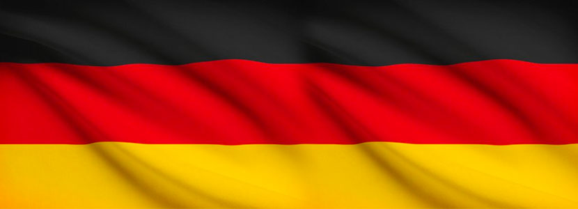 Germany Intensifies Crackdown on Online Casino Payments
