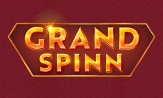 Grand Spinn slot