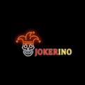Jokerino casino