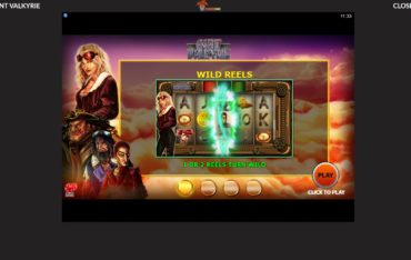 Jokerino-play online slots