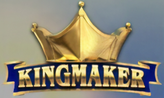 King maker megaways slot demo