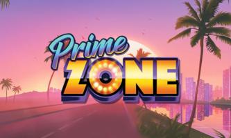 Prime zone slot