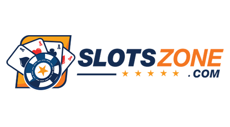 Slotszone casino review