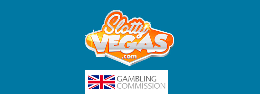Slotty Vegas Owner Lodges Appeal Against UK License Revocation