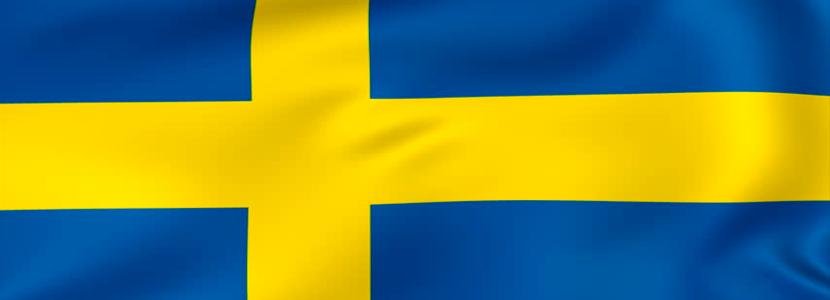 Four Swedish casinos get fined