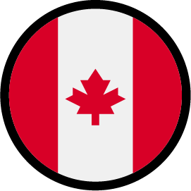 Top Canadian online casinos
