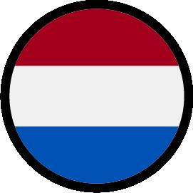best Netherlands online casinos