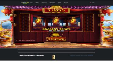 1A casino-play online slots