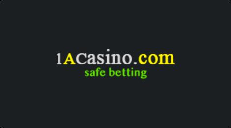 1A casino-review