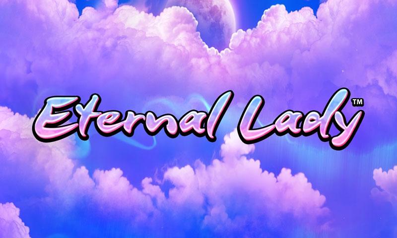 Eternal Lady slot