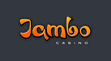 Jambo Casino-Review