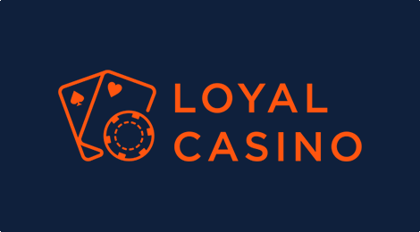 Loyal Casino-review