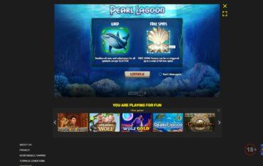Lucky Bird-play online slots