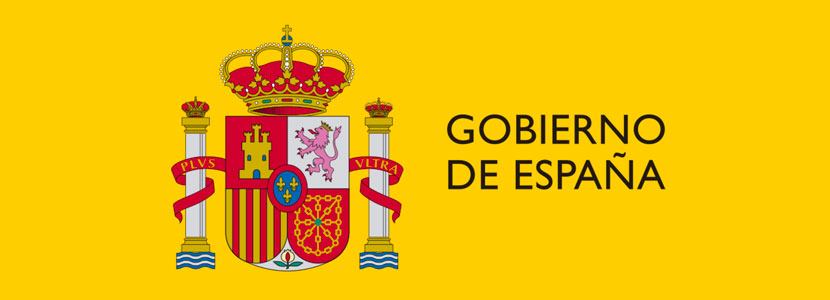 Spain Introduces-Betting Ban on Sports Events Involving Underage Players
