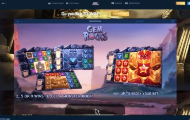 Spin Lovers-play online slots