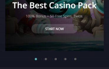 Twin Casino-mobile