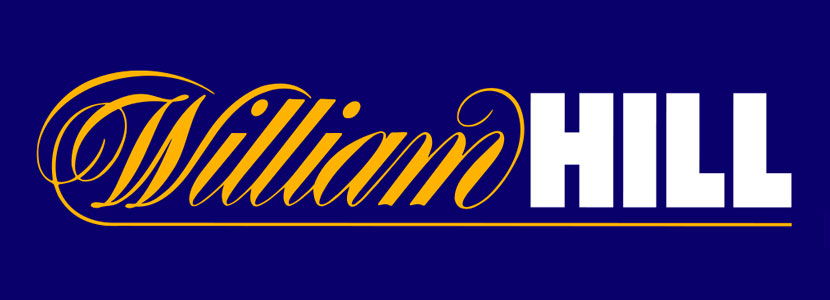 William Hill Closes 700 Betting Shops