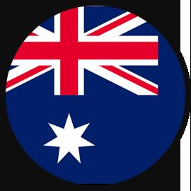 Top Australian Online Casinos