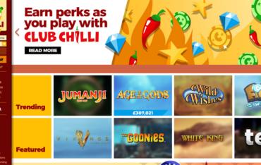 chilli.com-casino-review