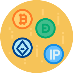 crypto currency casinos