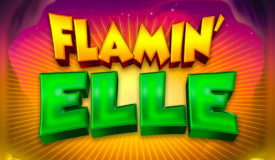 Flamin' Elle Slot Demo
