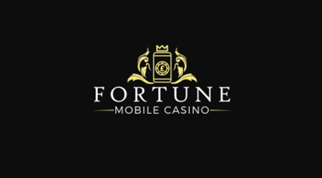 fortune mobile casino review