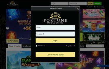 fortunemobilecasino.com-website-review