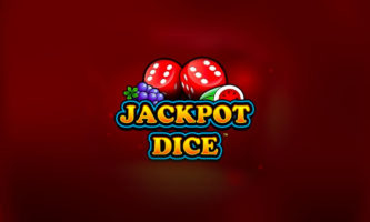 Jackpot Dice Slot demo