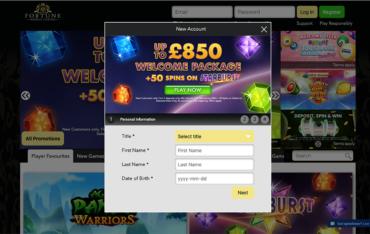 signup-at-fortune-mobile-casino-and-get-bonus