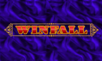 winfall slot demo